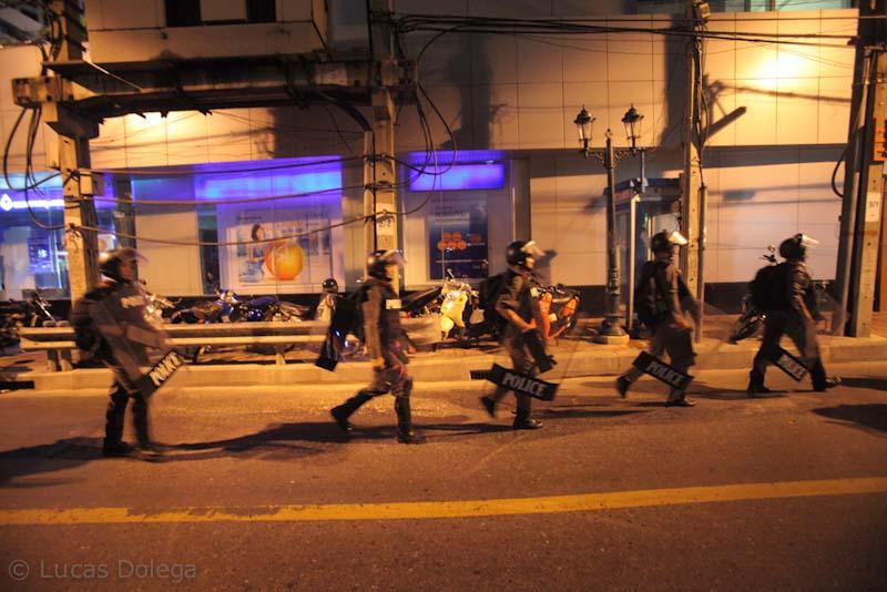 bangkok-IMG_1388