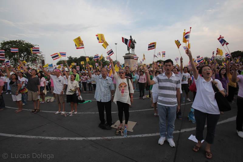 bangkok-IMG_2871