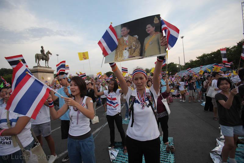 bangkok-IMG_2989