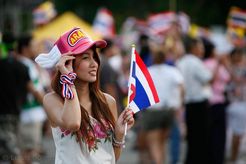 bangkok-_MG_0151