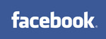 facebook-logo-web