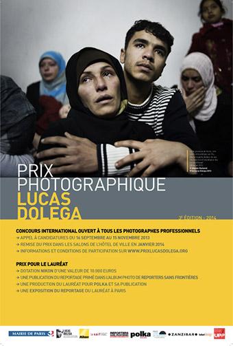 Affiche-lucas-deloga-III-small