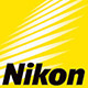 Logo-Nikon-small