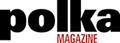 Logo-Polka-MAGAZINE-small
