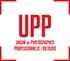 Logo-UPP-70px