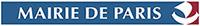 LogoMDP-small