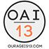 OurAgeIs13-70pxi