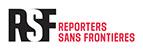 RSF_logo_FR_web