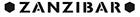 ZANZIBARlogo_small