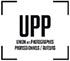 logo_upp_NB